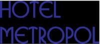 O hotelu | Hotel Metropol
